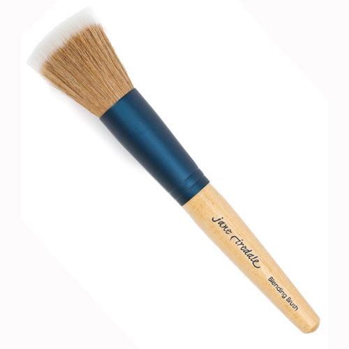 Jane-Iredale-Blending-Brush-lg