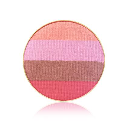 Jane-Iredale-Bronzer-Peaches-and-Cream