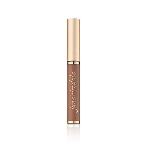 Jane-Iredale-Brow-Gel-Mineral-Makeup