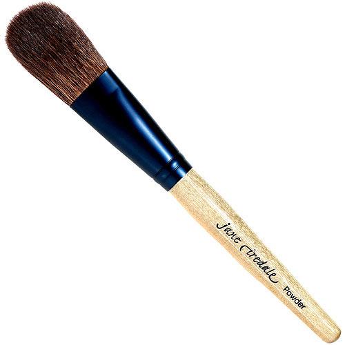 Jane-Iredale-Chisel-Powder-Brush-lg