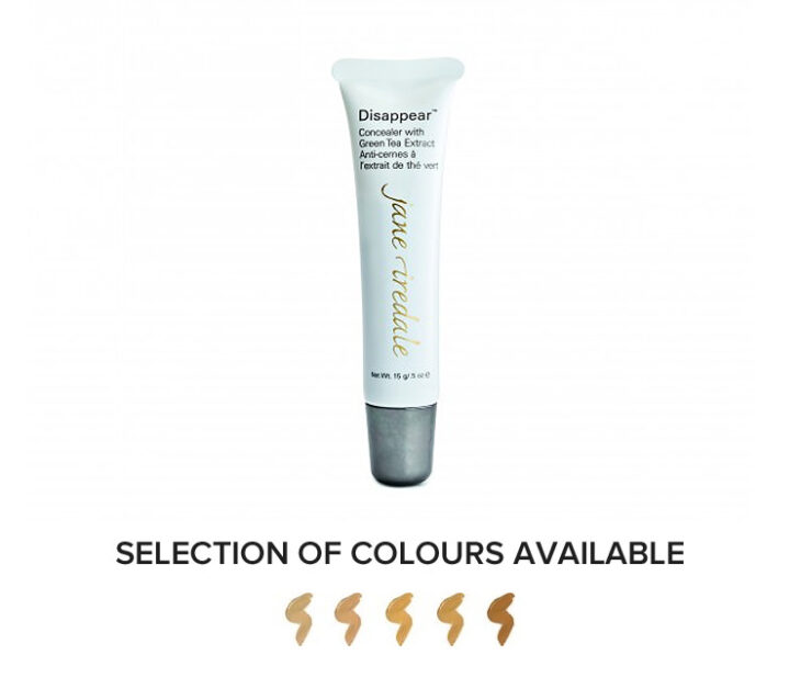 Jane-Iredale-Disappear-Concealer2
