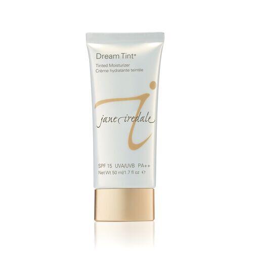 Jane-Iredale-Dream-Tint-Moisturiser-Mineral-Makeup