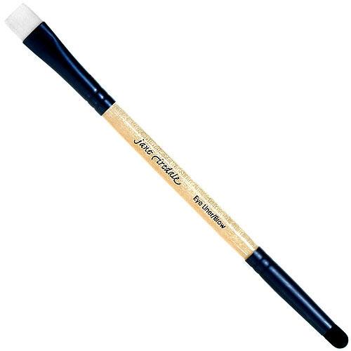 Jane-Iredale-Dual-Eyeliner-Brow-Brush-lg