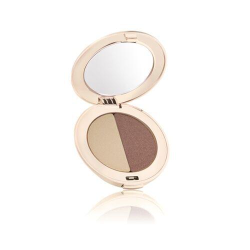 Jane-Iredale-Duo-Eyeshadow-Mineral-Makeup