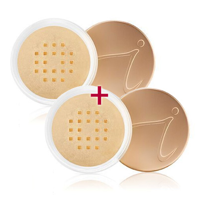 Jane-Iredale-Duo-pack-of-two-Amazing-Base-Loose-Powders