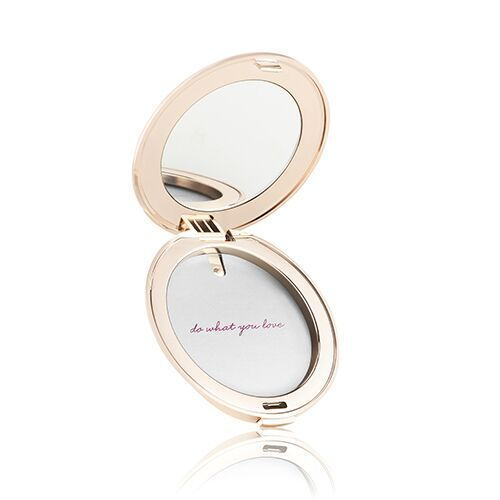Jane-Iredale-Empty-Compact-Mineral-Makeup