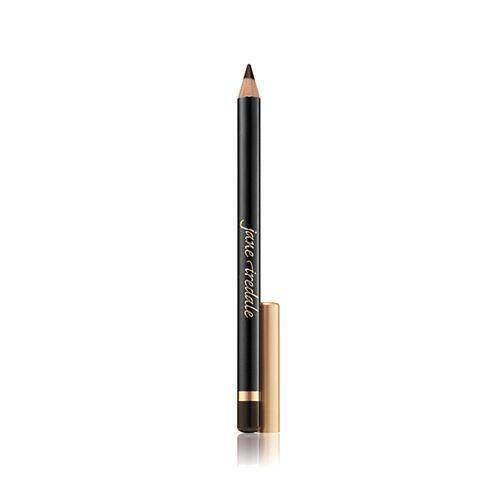 Jane-Iredale-Eye-Pencil-Mineral-Makeup