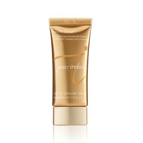 Jane-Iredale-GlowTime-BB-Cream-Mineral-Makeup
