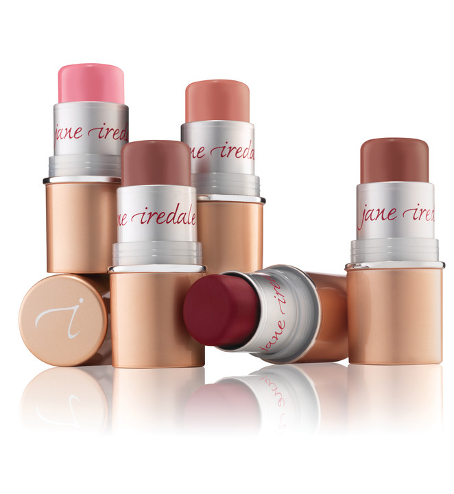 Jane Iredale In Touch Blush