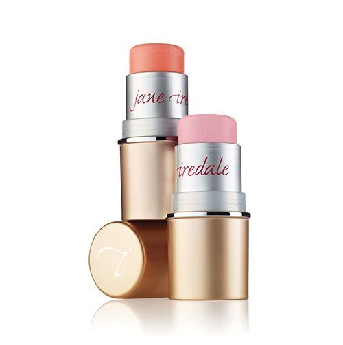 Jane-Iredale-In-Touch-Highlighter