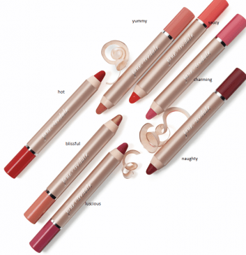 Jane-Iredale-Lip-Crayons-Mineral-Makeup