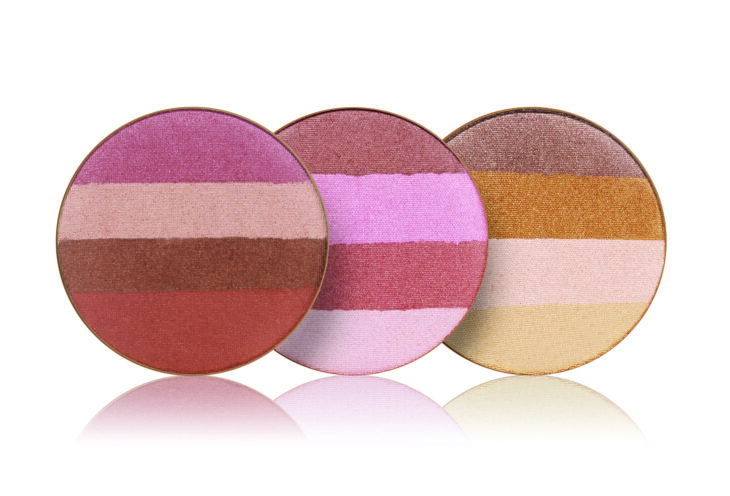 Jane-Iredale-Mineral-Makeup-Bronzer-Refills