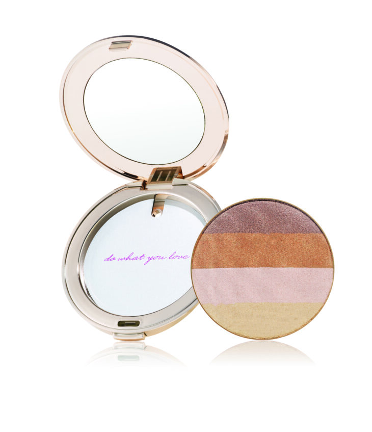 Jane-Iredale-Mineral-Makeup-Moonglow