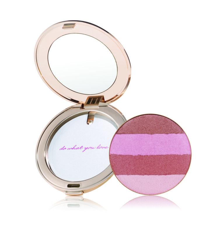 Jane-Iredale-Mineral-Makeup-Rose-Dawn-Bronzer