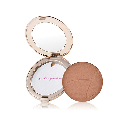 Jane-Iredale-Mineral-Makeup-So-Bronze-1
