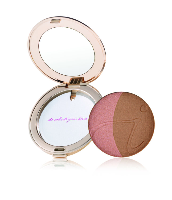 Jane-Iredale-Mineral-Makeup-So-Bronze-3