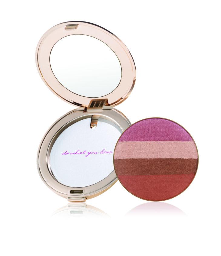Jane-Iredale-Mineral-Makeup-Sunbeam