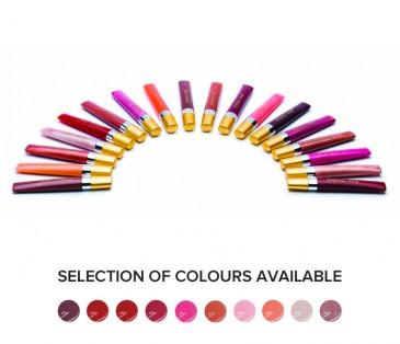 Jane-Iredale-PureGloss-Lip-Gloss-Mineral-Makeup