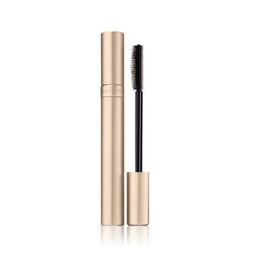 Jane-Iredale-Purelash-Lengthening-Mascara-Mineral-Makeup