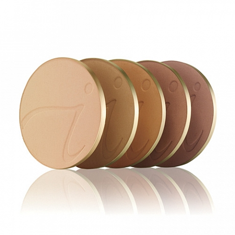 Jane-Iredale-Refill-Mineral-Makeup