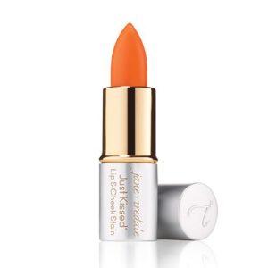 Jane-Iredale-Sample-Just-Kissed-Mineral-Makeup