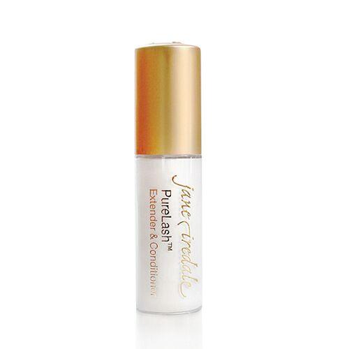 Jane-Iredale-Sample-Lash-Mineral-Makeup