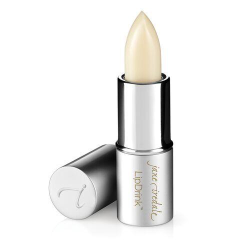 Jane-Iredale-Sample-Lip-Drink-Mineral-Makeup
