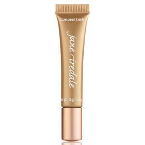 Jane-Iredale-Sample-Mascara-Mineral-Makeup