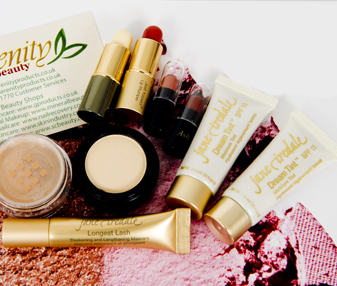 Jane-Iredale-Sample-Service-Product-Colour-Chart-N-lg