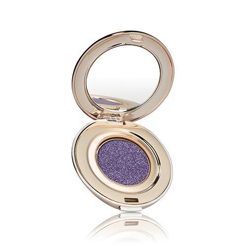 Jane-Iredale-Single-Eye-Shadow-Mineral-Makeup