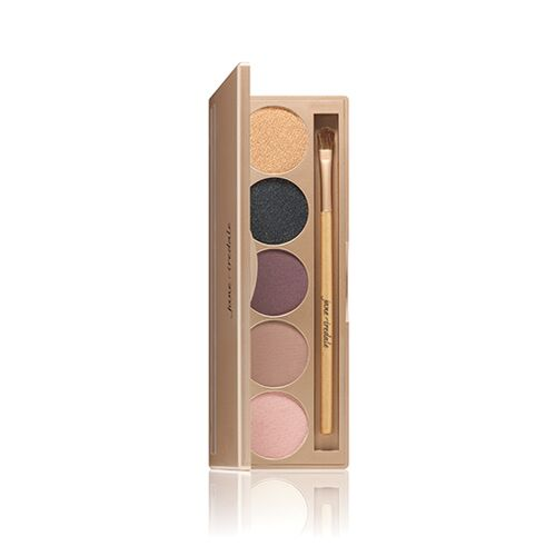 Jane-Iredale-Smoke-Gets-In-Your-Eyes-Kit