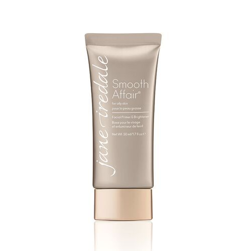 Jane-Iredale-Smooth-Affair-Oily-Mineral-Makeup