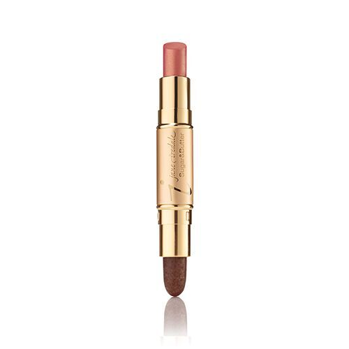 Jane-Iredale-Sugar-and-Butter-Mineral-Makeup