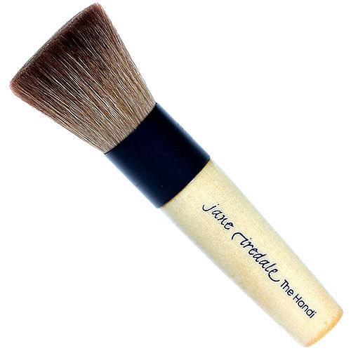 Jane-Iredale-The-Handi-Brush-lg