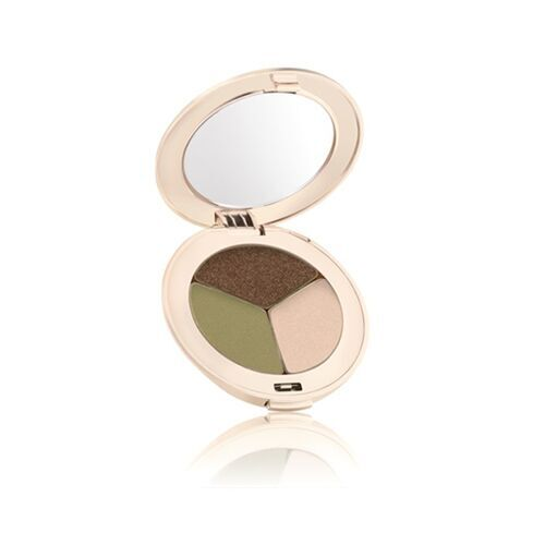 Jane-Iredale-Triple-Eye-Shadow-Mineral-Makeup