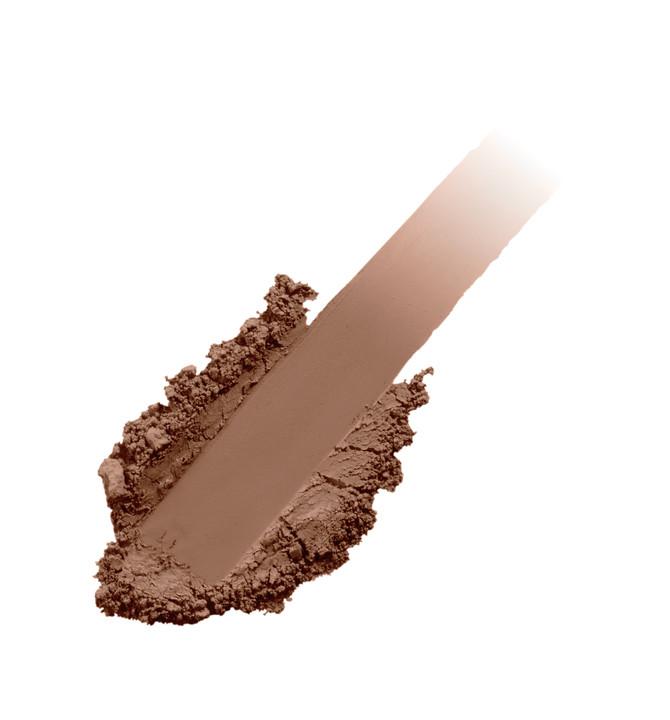 Purepressed Cocoa