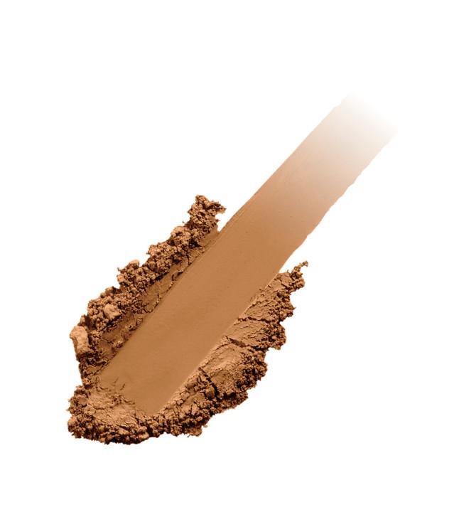 Purepressed Warm Brown