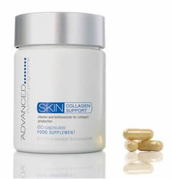 Skin-And-Body-Skin-Collagen-Support-lg