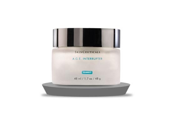Skinceuticals-A.G.E.-Interrupter-(48-ml)