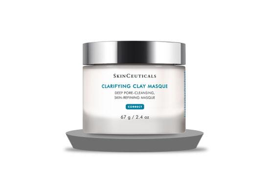 Skinceuticals-Clarifying-Clay-Masque