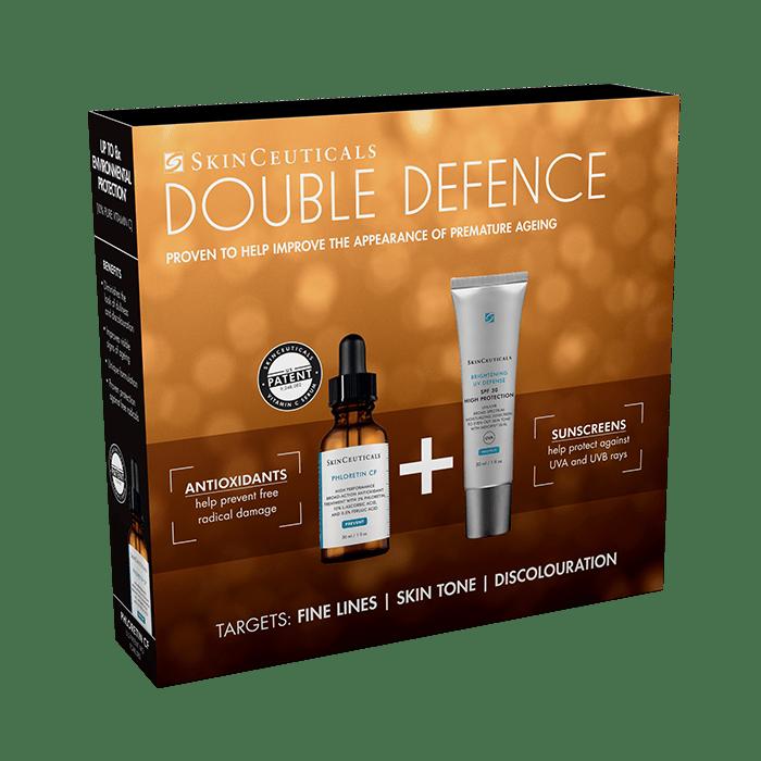 Skinceuticals-Double-Defense-Phloretin CF