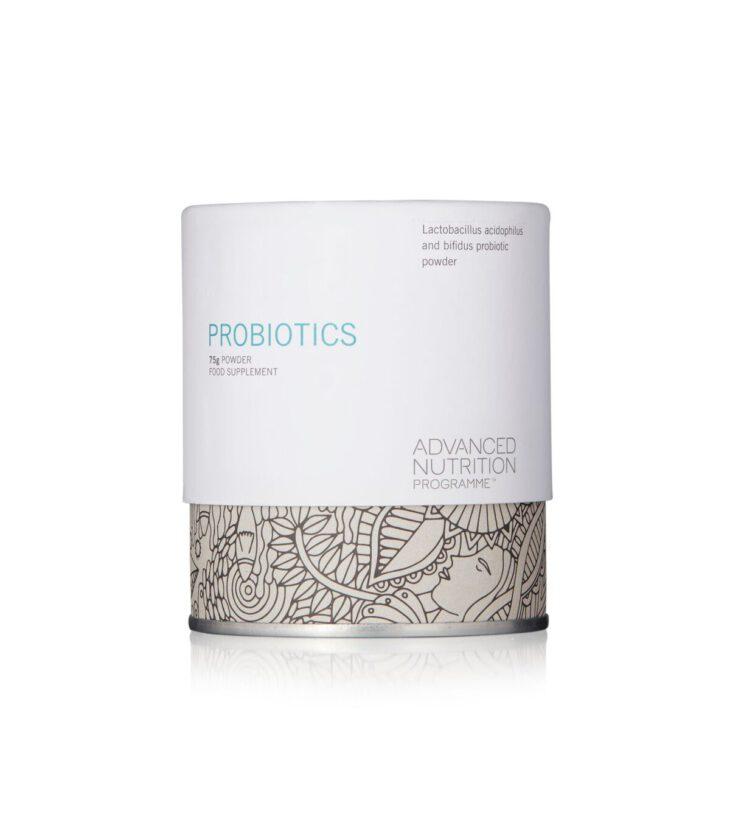 anp probiotics