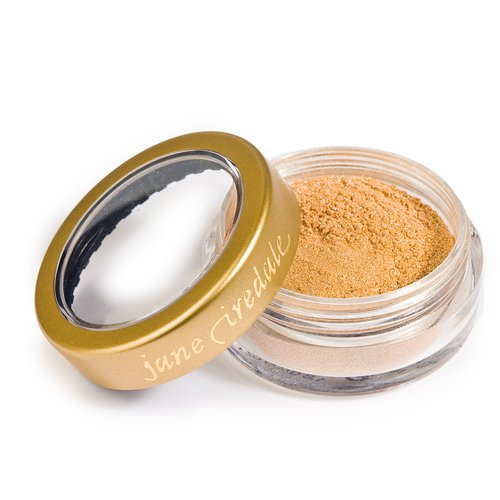 Jane Iredale 24ct gold dust