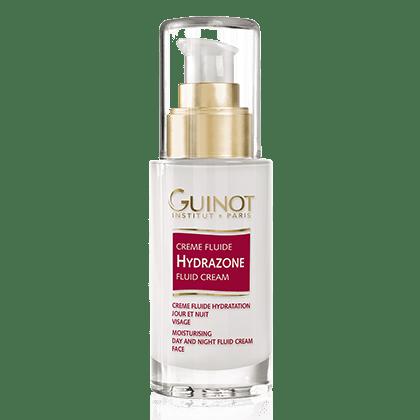 guinot Hydrazone Fluid Cream