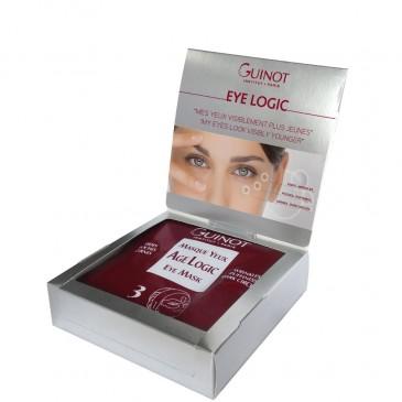 guinot-age-logic-eye-mask-365x365