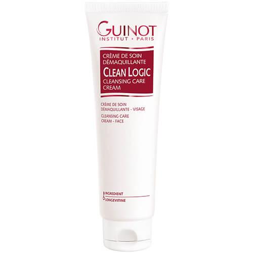 Guinot Clean Logic Cream