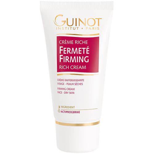 Guinot Creme Fermente Lift