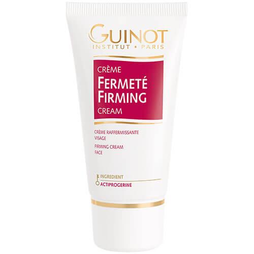 Guinot Creme Fermente