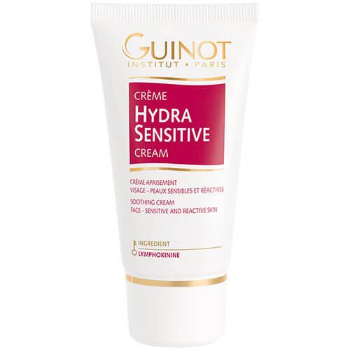 Guinot Creme Hydra Sensitive