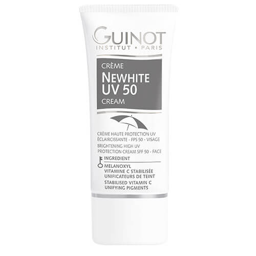 Guinot Creme Newhite UV 50